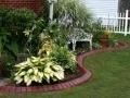 Walls Irrigation