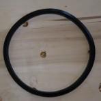 6 5/8″ v-Ring Gasket