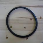 8″ V-Ring Gasket  -seal