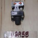 SWITCH, PRESS E1S-R15