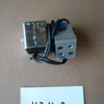 VALVE-PAR 02F30C1106AAFOC05P39