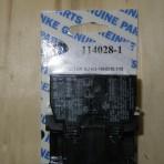 CONTACTOR BJ K3-10ND10.110